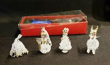 Villeroy & Boch Weihnachtsdeko - Toy's Delight Royal Classic Glasanhänger