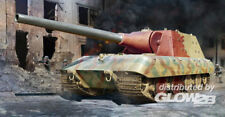Trumpeter Stug E-100 in 1:35 9369542 Trumpeter 09542