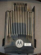 Motorola PM1500 UHF High Power Mobile