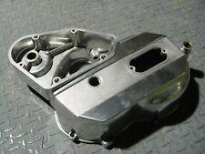 Ducati Bevel 860 GTS/GTE Electric Start Clutch Cover