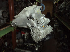 Opel Corsa D 1.2L EZ:2014 Gebrauchtes Getriebe 5-Gang 18tkm 1229cm³ 51kw *TOP*
