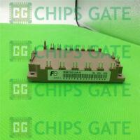1PCS power supply module 7MBR75SD120A-50 NEW 100% FUJI Quality Assurance