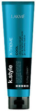 Lakme k.style Cool X-Treme 150 ml / 5.1 fl.oz.