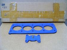 Axe CR-1 Cylinder Head Testing Plate (Chrysler 4-Cyl Colt 1600cc)