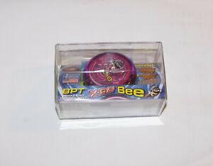 Yo-Yo X-Ray Turbo Bumble Bee Playmaxx