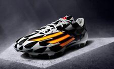 Adidas F50 Adizero World Cup 2014 FG Scarpe Calcio tg. 41 1/3 UK 7,5