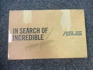 """ASUS Laptop L510 Ultra Thin, 15.6"""" Celeron N4020, 4GB, 64GB, Star Black, L510MA"""