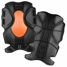 SNICKERS XTR D30 CRAFTSMEN KNEEPADS 9191 ONE SIZE