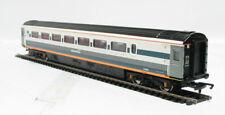 Rake of Hornby Midland Mainline R4213, R4213A, R4214A, R4247, R4277 Mk3 Coaches