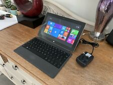 Microsoft Surface 2 32GB Fully Functional