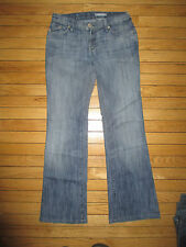 ROCK AND REPUBLIC ROTH DESIGNER WOMENS JEANS SIZE 27