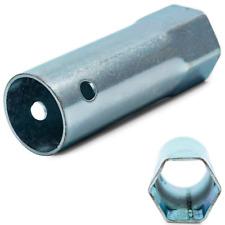Water Heater Element Socket Wrench Tool Hot Tank Heating RV Camper Motorhome
