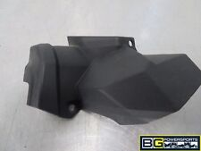 EB355 2015 15 CANAM RENEGADE 1000 OPS COVER
