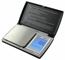AWS BT2-201 Digital Scale 200g x 0.01g Jewelry Gold Silver Coin Gram Herb