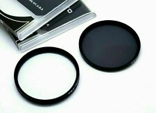 72mm ND8 Neutral Density & 8 Point Star Filters For Canon Nikon Sony Sigma DSLR