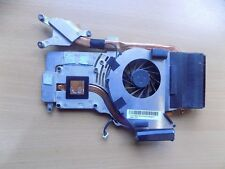 acer aspire 6530 cpu cooling fan & heatsink 36zk3tatn