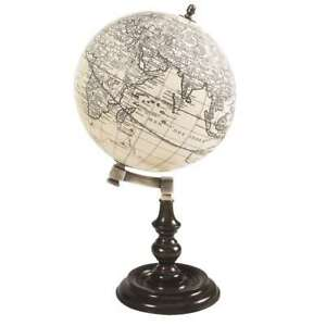 Authentic Models Trianon Globe - GL045