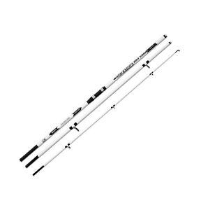 Lineaeffe Shizuka SK  14ft Beachcaster Beach Sea Fishing Rod