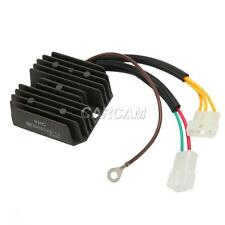 Brand New Voltage Motorcycle Regulator Rectifier For BMW F650GS 2000-2011