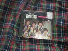 CD Pop The Beatles Talk Downunder / Inside Interviews L