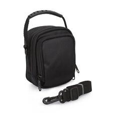 Shoulder Waist Camera Case Bag 4 SONY Cyber-Shot DSC HX60V HX99 HX95 HX90V HX80