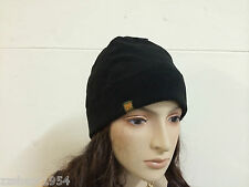 VINTAGE FLAPPER CLOCHE HAT By Field & Stream MSRP:$ 12.00