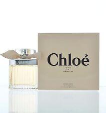 Chloe by Chloe Eau De Parfum Spray 2.5 OZ 75 mL for Women Brand new Sealed