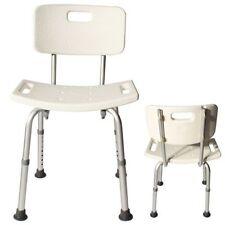 Muebles de baño color principal blanco para el hogar