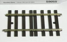Märklin Spur I - 59055 ( H1002 ) gerades Gleis 15,0 cm NEU