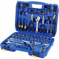 SCA BMC Tool Kit 117 Piece