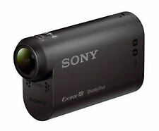 Sony Video8 Camcorders