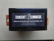 Transient Eliminator Surge Suppressor Part M- 277CX