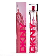 Spray Summer DKNY Women