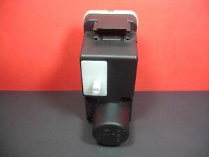 6N0962257A Used VW Polo 1.4 TDI Central Locking Vacuum Pump 6N0962257 A