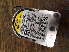 Western Digital Disco Duro para Portátil 6.3cm HDD Sata WD800HLFS-75G6U1 0N961M