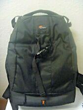 Lowepro Flipside 400AW Camera Backpack