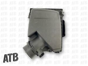Luftfilterkasten Luftfiltergehäuse für Ford Focus IV Neu