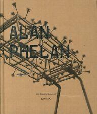 Alan Phelan. Fragile Absolutes - [Edizioni Charta]