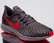 Mens Nike Air Zoom Pegasus 35 942851-006 Thunder Brand New Size 14