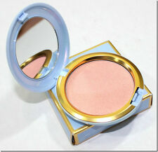 Mac Cinderella COUPE D'CHIC IRIDESCENT Pressed Powder Compact Authentic Global