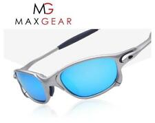 Alien eyewear Gallium with alloy frame 2 colours