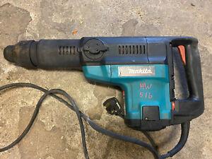Makita HR5001C Demolition Rotary Hammer drill  240v