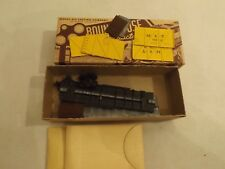 HO Roundhouse MKT boxcar in original box