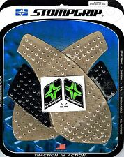 Stompgrip Tapis Kawasaki ZX6R 07-08