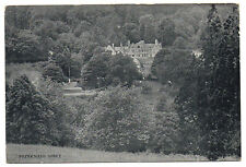 PRINKNASH = The Abbey, etc. c.1950. Unused.