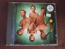 HAZEL CD Toreador of love  1993