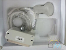 Esaote CA421 - * NEW - 18 Month Warranty - Compatible Transducer