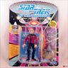 Star Trek The Next Generation Captain Jean-Luc Picard worn package