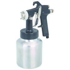 CENTRAL PNEUMATIC Industrial Air Paint Spray Gun - NIB