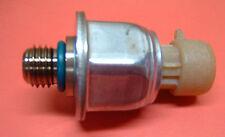 Ford 6.0L Powerstroke Einspritzung Steuerung Druck Icp Sensor Neu Oem 9/03 - 10